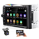 Best Car Stereo Dvd Gps - Double Din Android Car Stereo CD DVD Player Review