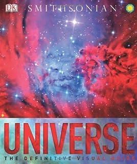 Universe by Robert Dinwiddie Philip Eales David Hughes Iain Nicolson Ian Ridpath Robin Scagell Giles Sparrow Pam Spence Ca...