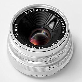 Suchergebnis Auf Für Objektive Für Systemkameras 21 Bis 25 Mm Objektive Für Systemkameras Kamer Elektronik Foto