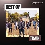 Best of Train
