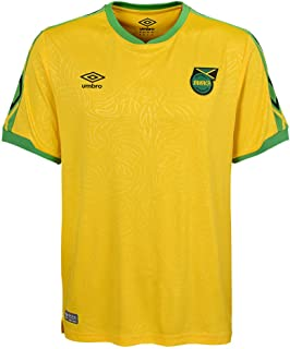 Best jamaica athletics jersey Reviews