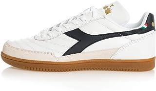 Amazon.it: Diadora 42.5 Scarpe da uomo Scarpe: Scarpe