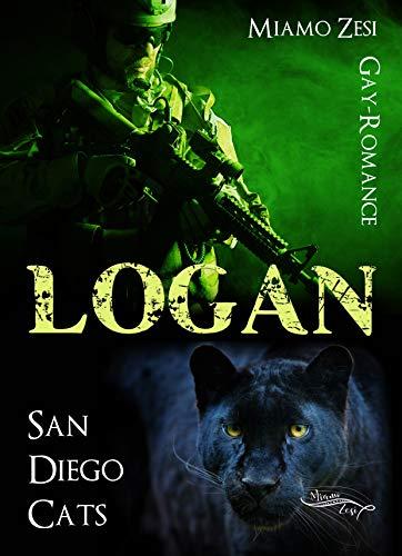 Logan: San Diego Cats