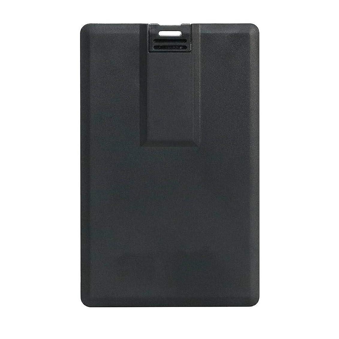 マーカー予想外囚人LUHEUPM メタルカードUsbフラッシュドライブ32g Pendrive 64g Usbスティック16g 8gフラッシュドライブメモリスティック銀行カードペンドライブプラスチック白128GB 3.0木製フラッシュドライブ2.0 Usb
