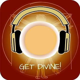 Get Divine! Die eigene Göttlichkeit entdecken mit Hypnose     Spirituelle Hypnose              Autor:                                                                                                                                 Kim Fleckenstein                               Sprecher:                                                                                                                                 Kim Fleckenstein                      Spieldauer: 33 Min.     38 Bewertungen     Gesamt 4,7