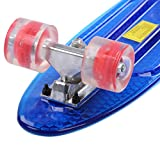 [Maronad.GCP] Mini Cruiser Board Retro - 3