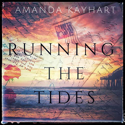 Running the Tides Titelbild