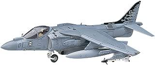 Hasegawa 1/48 AV-8B Harrier II