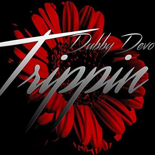 Dubby Devo