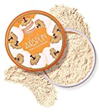 COTY Airspun Loose Face Powder - Naturally Neutral