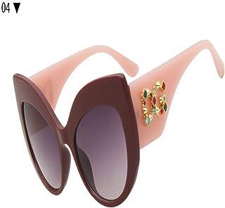 82e621ec55 Lunettes de soleil de sport, lunettes de soleil Vintage, Kids Polarized  Sunglasses Clip Boys