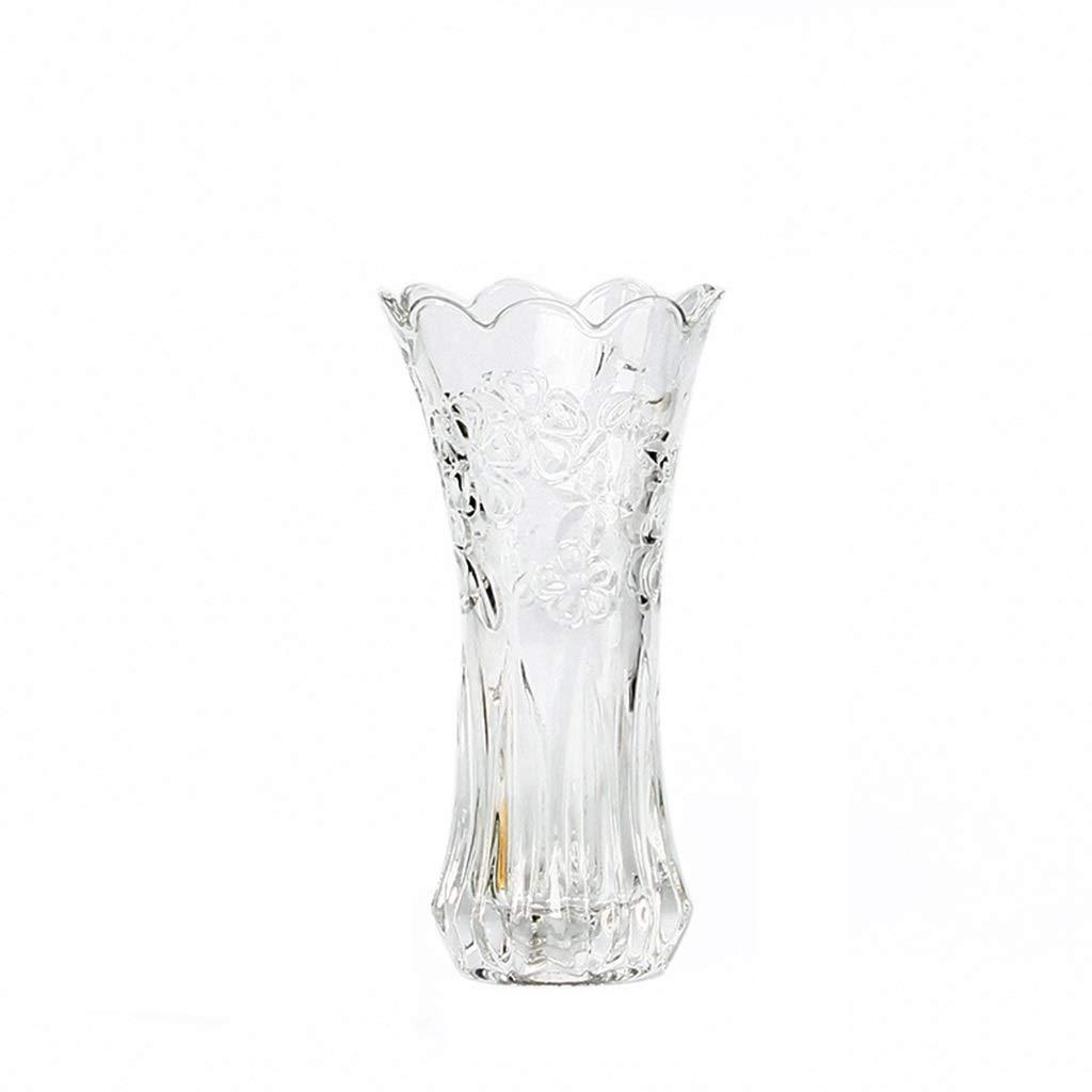 RCR Crystal Laurus Vase /évas/é de 30 cm