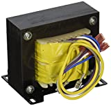 Hayward GLX-XFMR Transformer Replacement for Select Hayward Goldline Salt Chlorine Generators