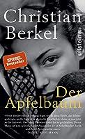 Berkel, C: Apfelbaum
