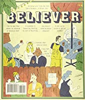 The Believer, Issue 131: June/July