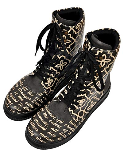 DOGO Future Boots - World of Kidness 39