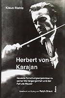 Riehle, K: Herbert von Karajan - Neueste Forschungserg.