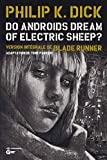 Do androids dream of electric sheep - Tome 4
