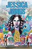 Jessica Jones All-new All-different T02