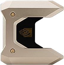 NVIDIA Titan RTX Nvlink Hb SLI Bridge (3-Slot Spacing)