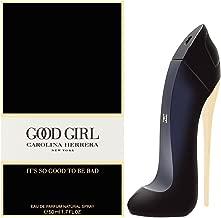 Best good girl perfume ulta Reviews