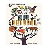 Món Natural: Arbre de curiositats: 1