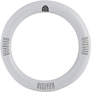 Tubo LED T8 T9, 32 W, 400 mm (40 cm) de diámetro (equivalente a hasta 70 W de tubo fluorescente)