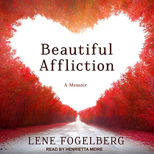 Beautiful Affliction cover art