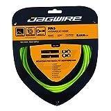 JAG WIRE(ジャグワイヤー) Mountain Pro Hydraulic Hose ライムグリーン (油圧ブレーキホース) HBK406