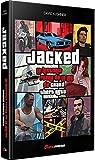 JACKED: La historia fuera de la ley de Grand Theft Auto