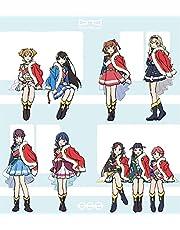 劇場版 少女☆歌劇 レヴュースタァライト 主題歌CD「私たちはもう舞台の上」(特典なし)