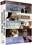 Les Epées de légende - Coffret 5 films [Italia] [Blu-ray]