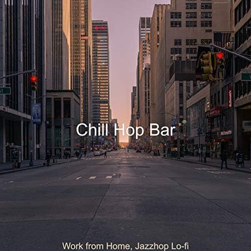 Chill Hop Bar