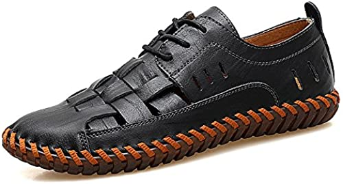 Sommer Sandalen Leder Männer Qingqing Outdoor Sport