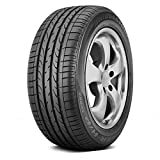 Bridgestone Tires DUELER H/P SPORT 305X40ZR20 Tire - All Season, Truck/SUV
