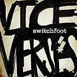 Switchfoot: Vice Verses (Audio CD)