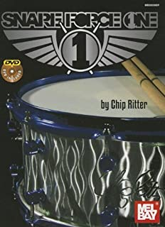 Best snare force one Reviews
