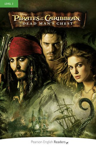 Pirates of the Caribbean: Dead Man's Chest: Industrial Ecology