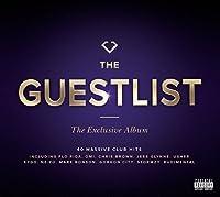 The Guestlist