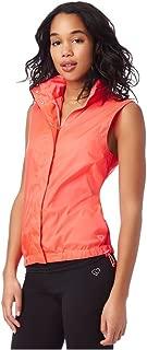 Best aeropostale pink jacket Reviews