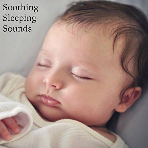 Baking Machine - Loopable With No Fade - Baby Sleep