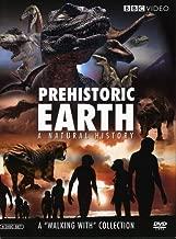 Best bbc prehistoric life games Reviews