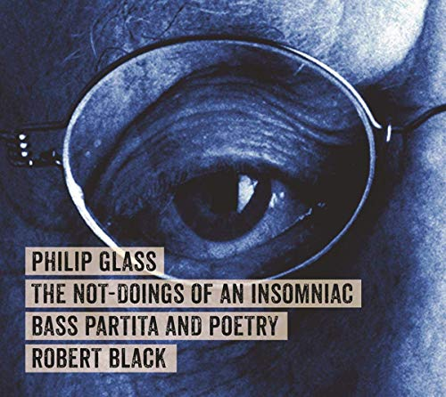 Glass: The Not-Doings of an Insomniac