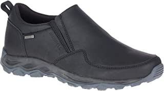 Best black friday merrell shoes Reviews