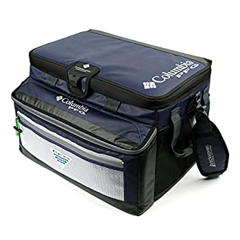 Best columbia coolers Reviews