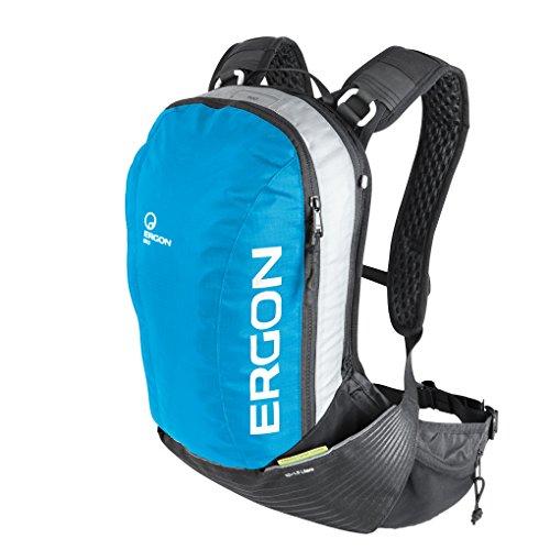 Ergon BX2 - Sac à dos - bleu Modèle grand (à partir de 175 cm) 2017 sac à dos velo