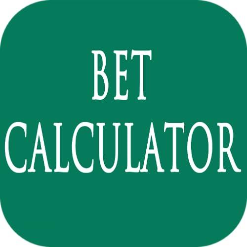 Bet365 Sports Bet Calculator