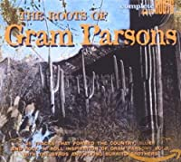 Roots of Gram Parsons