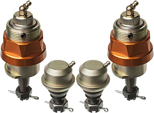 Rare Parts RP12573 Ball Joint Kit