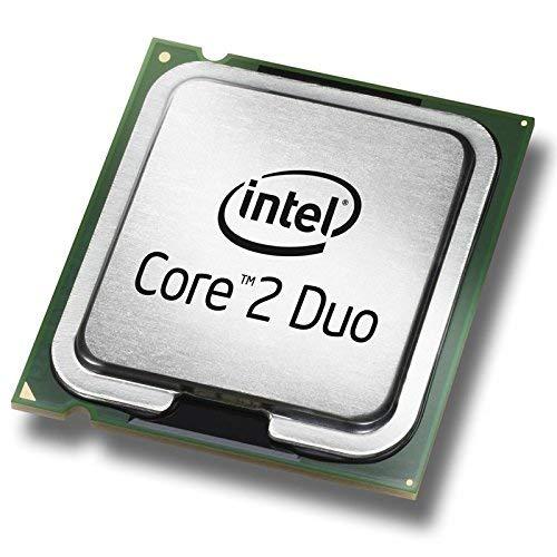 Intel HH80557PH0462M Core 2 Duo E6400 2.13 GHz Socket T LGA775 procesador SL9S9 (reacondicionado)